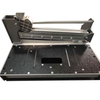 AW-330 Portable Vertical Horizontal Cutting Flooring Cutter